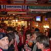 Liverpool / Anfield 21/04/2009    Foto: Jonny Isaksen