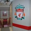 Liverpool 2007    --- Foto: Jonny Isaksen