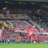 Anfield 11/05/2014   --- Foto: Jonny Isaksen