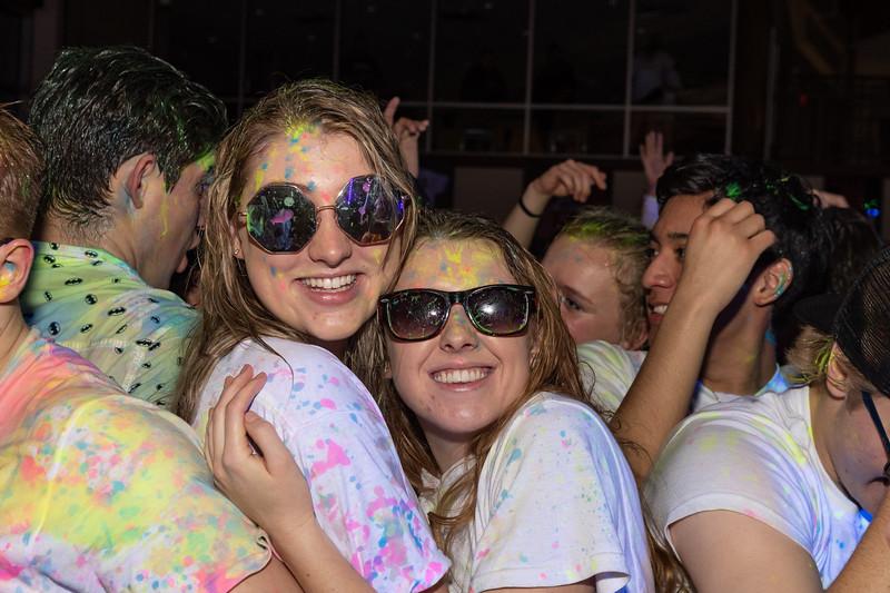 LFC Paint Party 2018-10