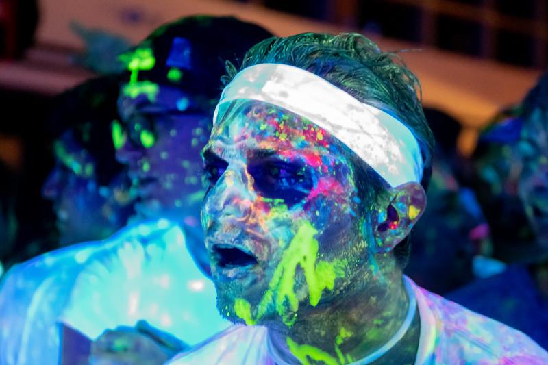 LFC Paint Party 2018-11