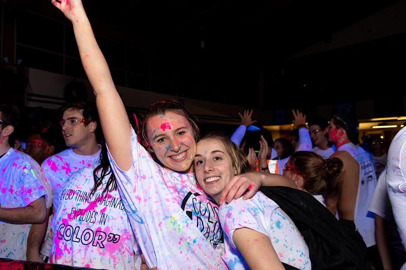 LFC Paint Party 2018-4