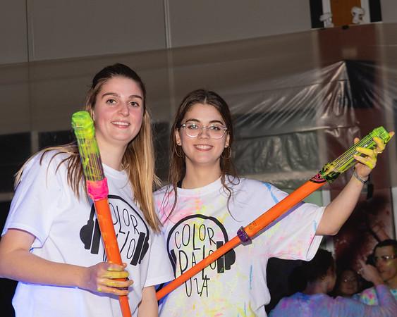 LFC Paint Party 2018-15