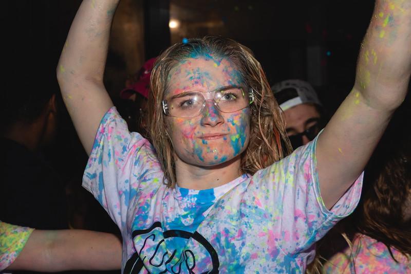LFC Paint Party 2018-12