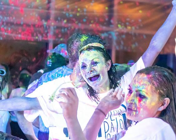 LFC Paint Party 2018-21