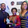 00002232019_LEGACY Awards