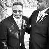 LGBTQ-munity Love : My lovely and fabulous LGBT couples getting hitched - ALL LOVE IS WELCOME WITH ME!!