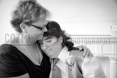 Susan & Lisa