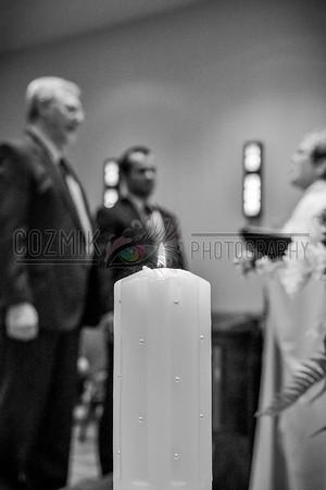 Robert & Duber's Wedding 1.6.15