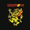 Philadelphia Gryphons RFC
