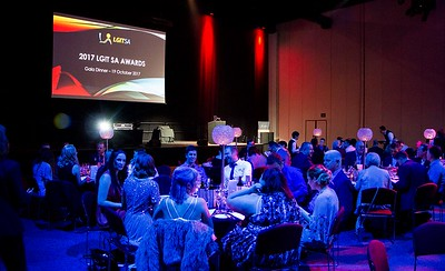 LGITSA-Awards-2017-