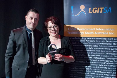 LGITSA-Awards-2017--12