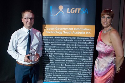 LGITSA-Awards-2017--21