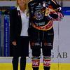 #29 Emma Nordin och Monica Wikström-Johansson