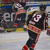 #23 Lisa Ekberg #15 Emelie Jönsson #24 Zsofia Jokai-Szilagyi