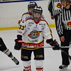 #33 Michelle Karvinen