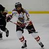 #23 Lisa Ekberg
