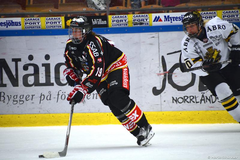 #19 Emma Eliasson
