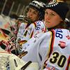 #30 Sara Sundqvist