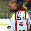 #92 Melinda Olsson