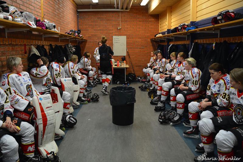 Luleå Hockey / MSSK