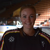 #27 Rebecca Stenberg