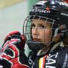 #10 Christa Alanko