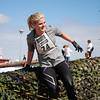 #29 Emma Nordin