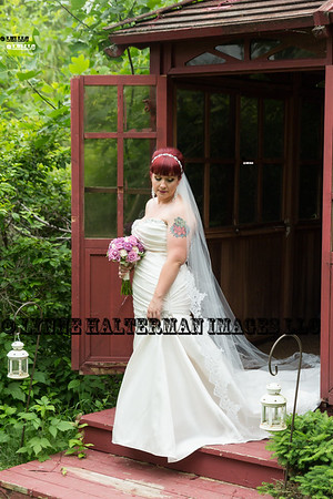 Fab Weddings Cindyrella Garden Portfolio