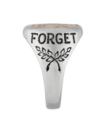 ForgetMeNotRing-3