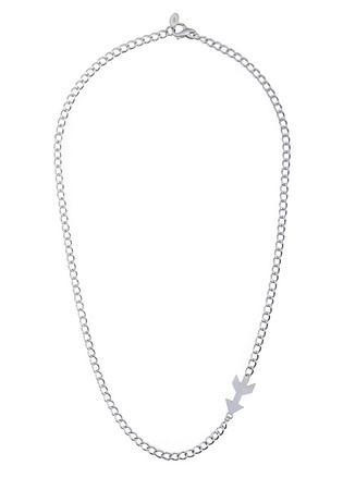 Arrow-Inlay-Necklace