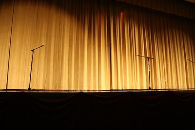 LHS Broadway Production