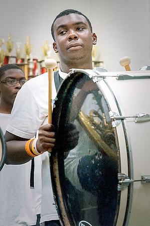 Bass Drum Stare-34