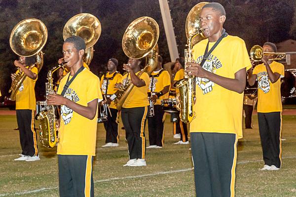 Saxs on the Field_275