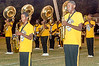 Saxs on the Field_275