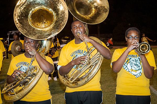 Brass Trio_300