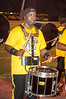 Snare Master_313