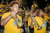 Trumpeteer Noise_329
