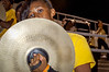Eyes Over Cymbals_336
