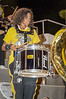 Drum Pause_339