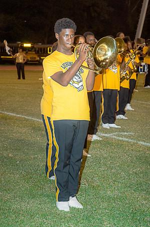 Brass Endcap_288