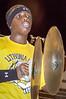 Cymbal Portrait_340