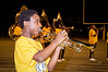 Trumpeter Profile_296
