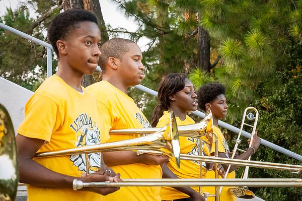 Trombones Anyone_115