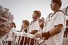 Vintage Snare_141