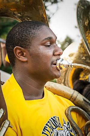 Tuba Breath_134