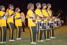 Cymbals and Snares_294