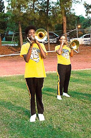 Brass Duo_249