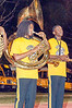 Tuba Sax_261