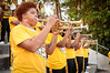 Lined Trumpeters_46